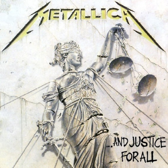 metallica_and_justice_for_all_cover.jpg