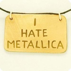 metallica_hate_necklace.jpg