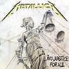 Metallica's Top 5 Most Alienating, Hate-Inducing Actions