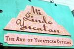 Mi Lindo Yucatan