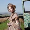 New <i>Jane Eyre</i> Is a Fresh Take on the Original Gothic Girl