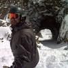 Michael Kazanjy: Local Snowboarder Dies in Avalanche