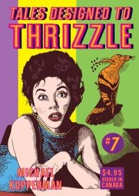 bookcover_thriz7_02.jpg