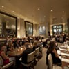 The Downside of San Francisco's Restaurant Boom: Higher Rents?