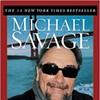 Michael Savage Sues Talk Radio Network Over 'Indentured Servitude'