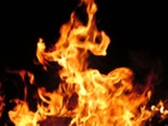 fire_thumb_160x120_thumb_160x120.jpg