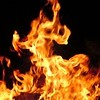 Michael Warner Charged With Torching Eight Outhouses