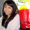 Michelle Le Update: Police Issue Search Warrants and Question 20 People