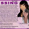 Michelle Le Update: Missing Student Case Now a Homicide Investigation