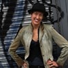 Michelle Shocked Concerts Canceled Nationwide After Anti-Gay Tirade in SF