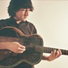Mikal Cronin: Show Preview