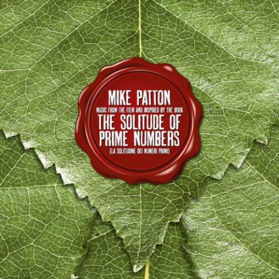 mike_patton_solitude_prime_numbers.jpg