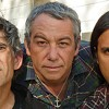 In Print: TV on the Radio's Apocalyptic Love, Mike Watt's World, and More