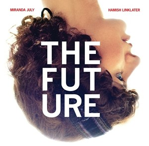 miranda_july_the_future_poster.jpg