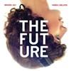 Miranda July: A Beginner's Guide to the Artist, Writer, Filmmaker, and <em>The Future</em>