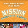 Mission Community Market Debuts This Week