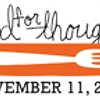 Mission Eateries (and You) Can Help Support Local Kids at Next Week's Food for Thought Fundraiser