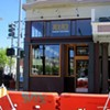 Mission's Pica Pica Likely to Open Next Week