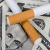 San Fran May Lose Some Really Good Places to Smoke