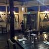 Mockingbird Brings Candlelight Romance to Uptown Oakland