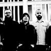 Mogwai: Show Preview