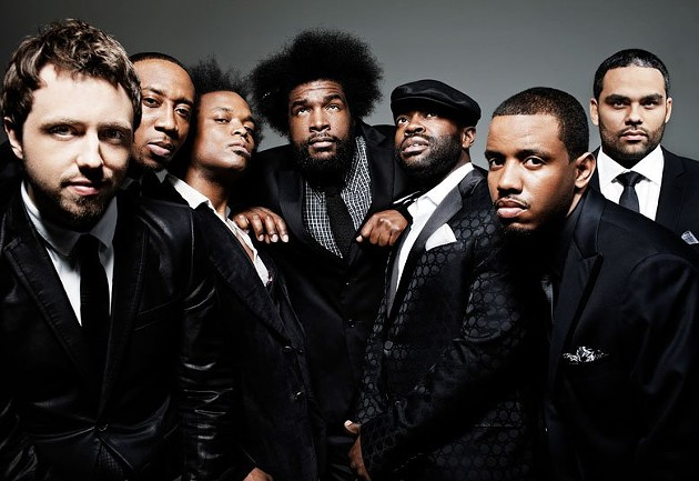 theroots1.jpg