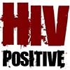 Porn Industry Says Positive HIV Test Was False Alarm, Moratorium Lifted