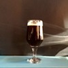Cerveceria de MateVeza Expands to Polk Gulch
