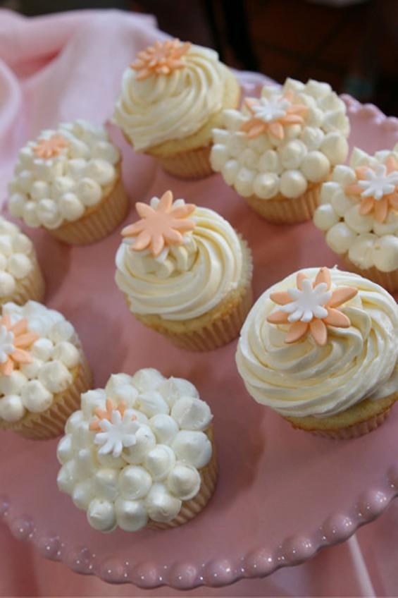 cupcake_03.jpg