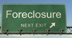 foreclosure_exit_sign11_thumb_250x133.jpg