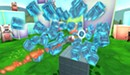 Steven Spielberg goes direct-to-video-game with Boom Blox for the Wii.