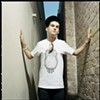MP3 of the Day: DJ A-Trak