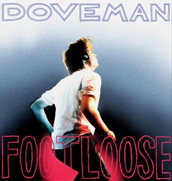doveman_footloose_cover.jpg