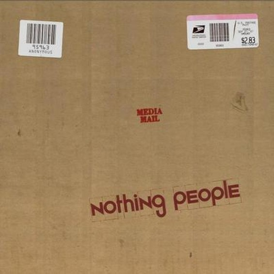nothing_people_package_thumb_400x399.jpg