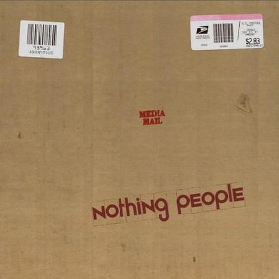 nothing_people_package_thumb_400x399.jpg