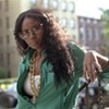 MP3 of the Day: Jean Grae