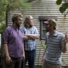 MP3 of the Day: Megafaun