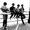 MP3 of the Day: Morning Benders Cover The Ronettes
