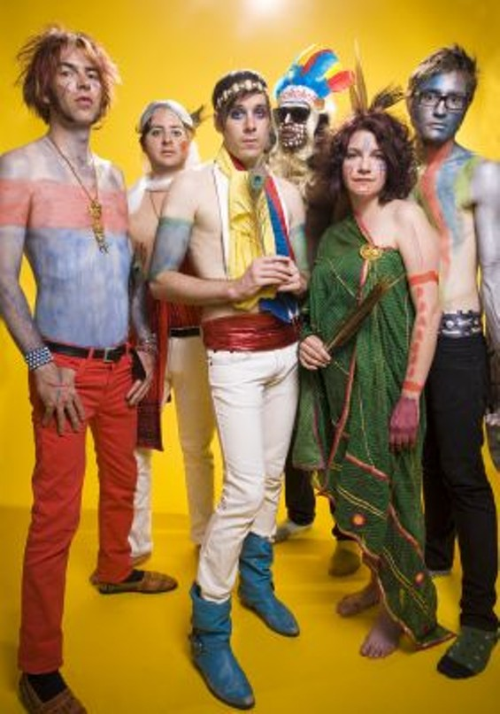 of_montreal_small.jpg