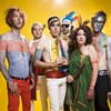 MP3 of the Day: Of Montreal Remix