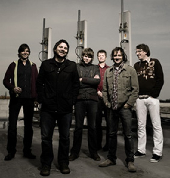 wilco_by_chris_strong.jpg