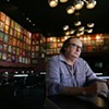Mr. Fillmore: The man behind the curtain of S.F.'s most iconic concert venue
