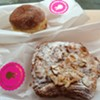 Mr. Holmes Bakehouse: Cruffins, Croissants, and Pink Neon in the TL