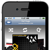mSpot Lets You Stream Your iTunes Library on Your iPhone