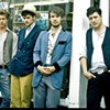 Mumford and Sons, Edward Sharpe Plan to Tour the Wild West on ... a Train?
