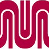 Muni Service Back on Track