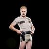 Muni Rider Impersonates Cop to Get Free Bus Rides