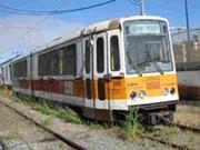 rsz_old_muni_train.jpg
