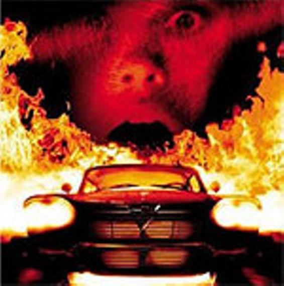 killer_car_thumb.jpg