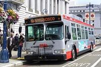 muni_diesel_hybrid_bus.jpg